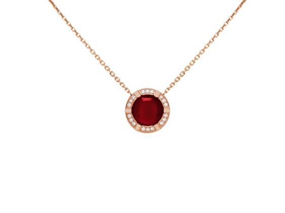 jewelry-1-26-6-2015