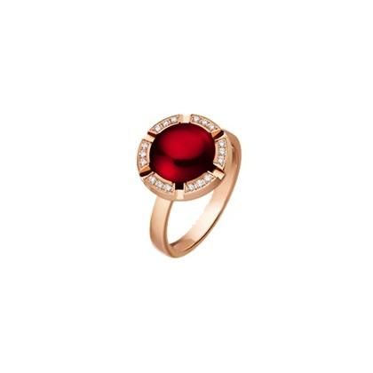 jewelry-3-26-6-2015