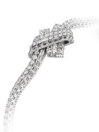 jewelry-3-28-5-2015