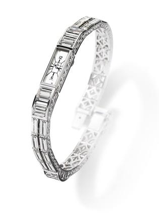 jewelry-7-28-5-2015