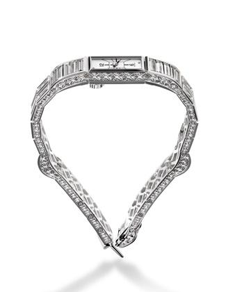 jewelry-8-28-5-2015