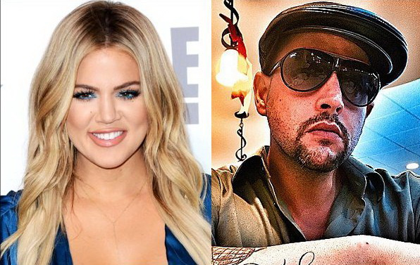 khloe-kardashian-pays-tribute-to-jamie-sangouthai-who-died-of-possible-overdose