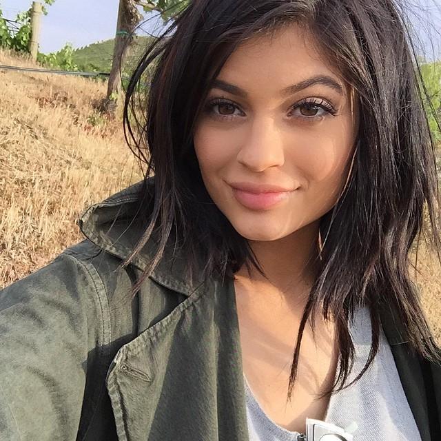 kylie-jenner-twitter-instagram-052915