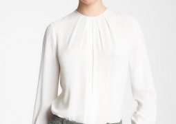 michael-kors-optic-white-silk-georgette-blouse-product-2-3970277-985463667