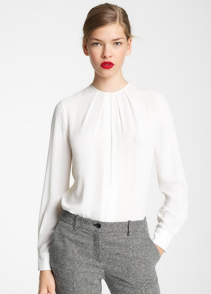 michael-kors-optic-white-silk-georgette-blouse-product-2-3970277-985463667