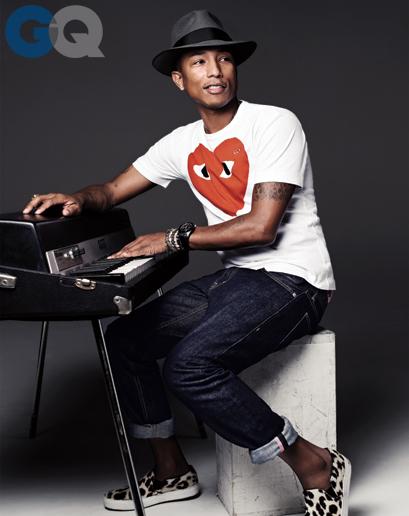 pharrell-williams-men-of-the-year-gq-magazine-december-2013-style-01