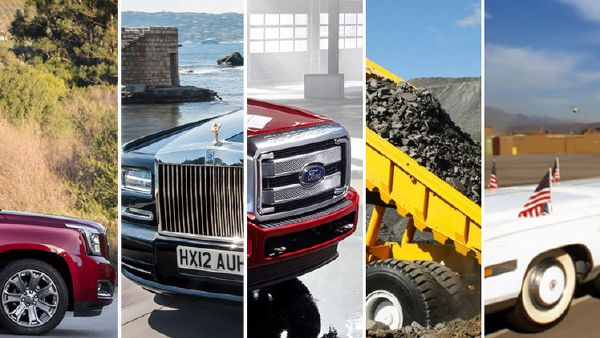 resized_أكبر 5 سيارات في العالم