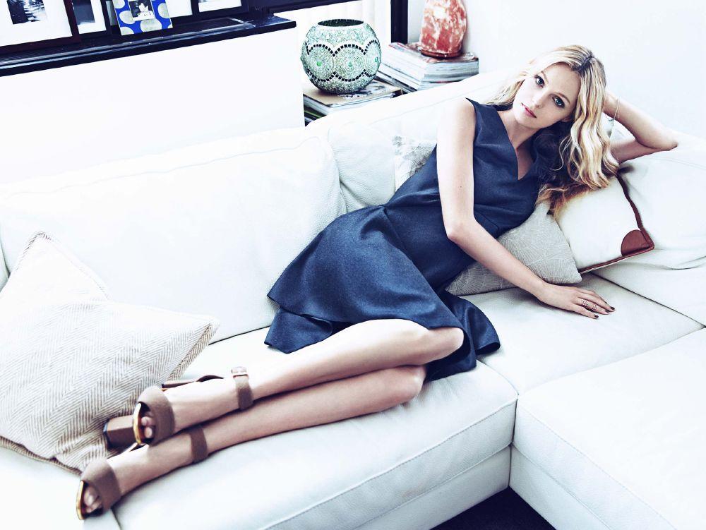resized_100-Ralph-Lauren-model-Valentina-Zelyaeva-interview-COV