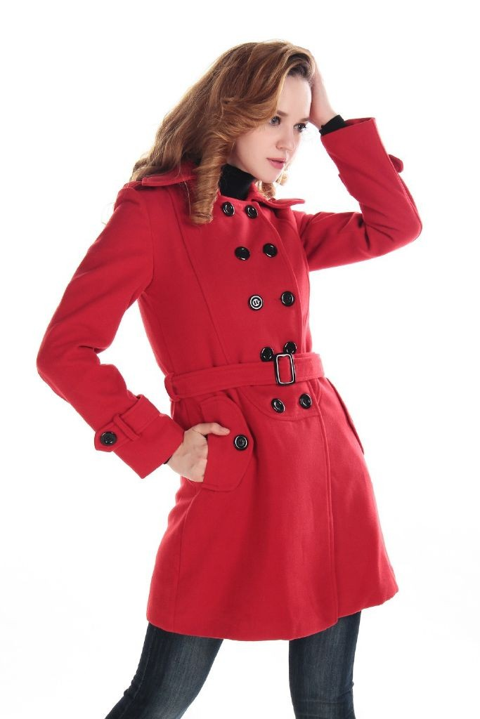 resized_2013-best-sale-women-wool-coat-windbreaker-slim-double-breasted-woolen-overcoat-long-outerwear-dress-coat