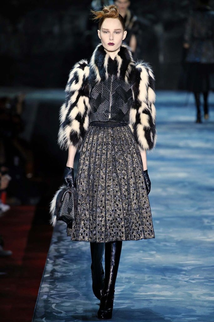 resized_3-GRACE_SIMMONS_MARC_JACOBS_FALL_2015_INDIGITAL-11