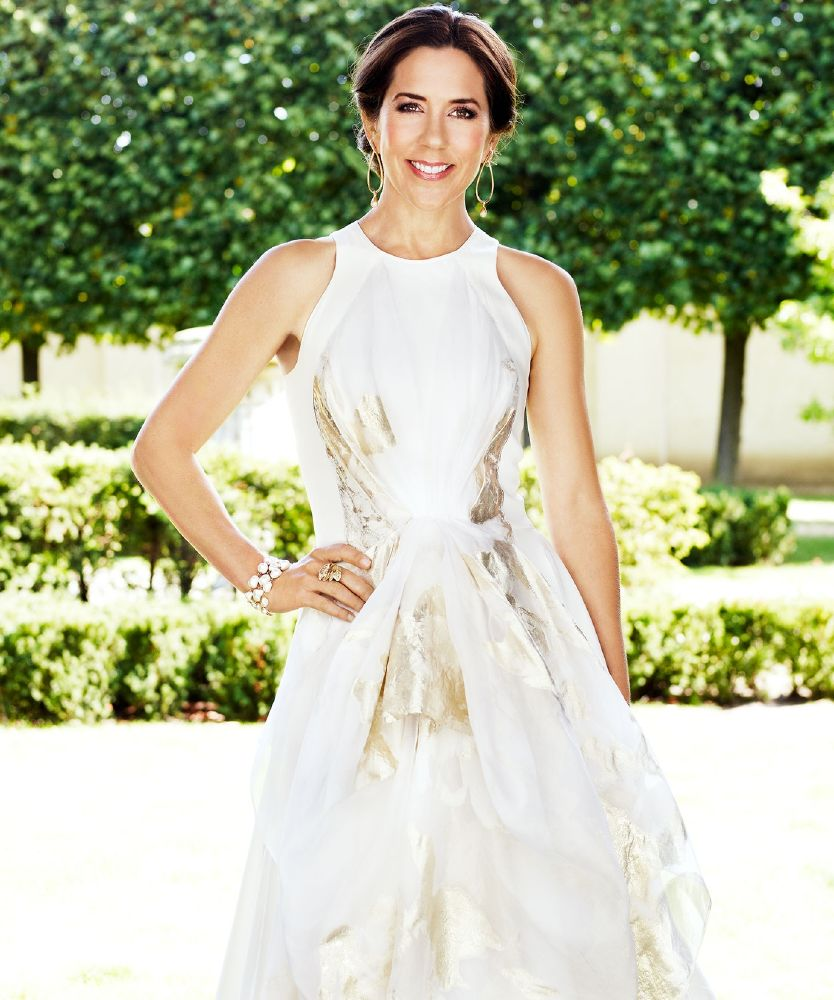 resized_8.AUSTRALIAN-WOMENS-WEEKLY_CROWN-PRINCESS-MARY_4A_WM