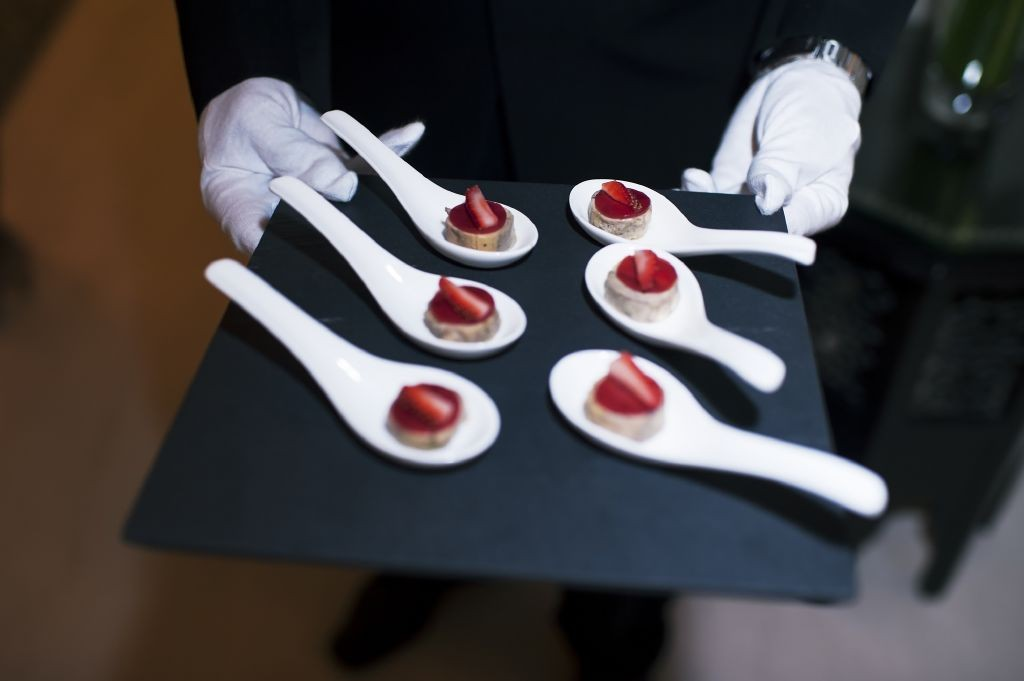 resized_A creation from the Park Hyatt Dubai Masters of Food event