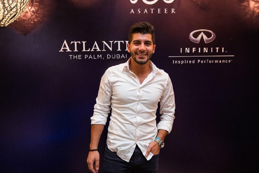 resized_Arab Idol Star Haitham Khalayla- OK