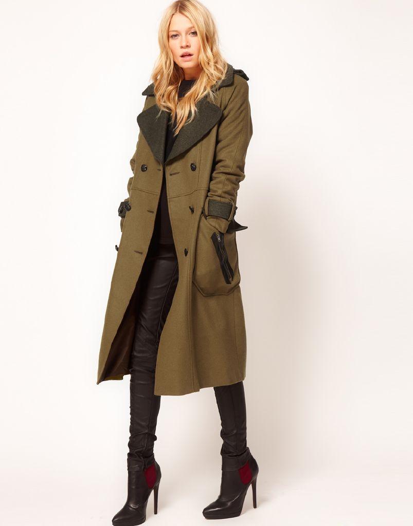 resized_Asos-military-coat
