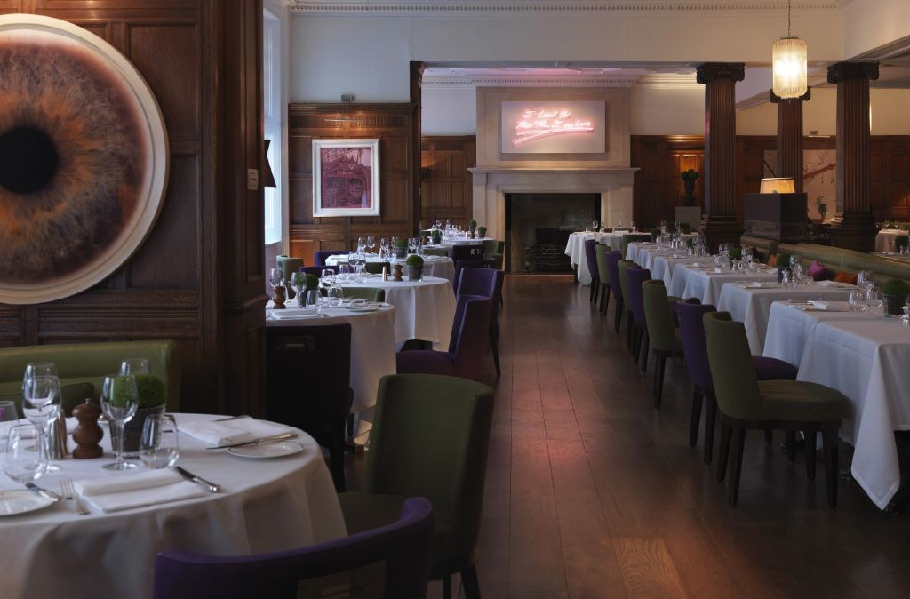 resized_Brown's-Hotel-London-HIX-Mayfair-LR3944