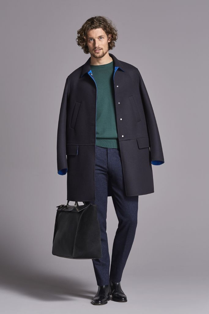 resized_CH_man_look_FW15_07