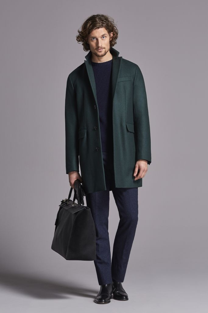 resized_CH_man_look_FW15_08