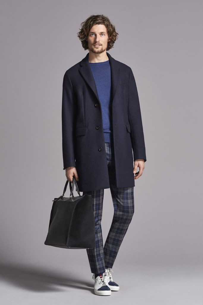 resized_CH_man_look_FW15_14
