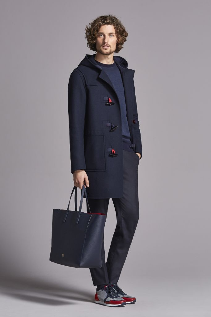 resized_CH_man_look_FW15_16
