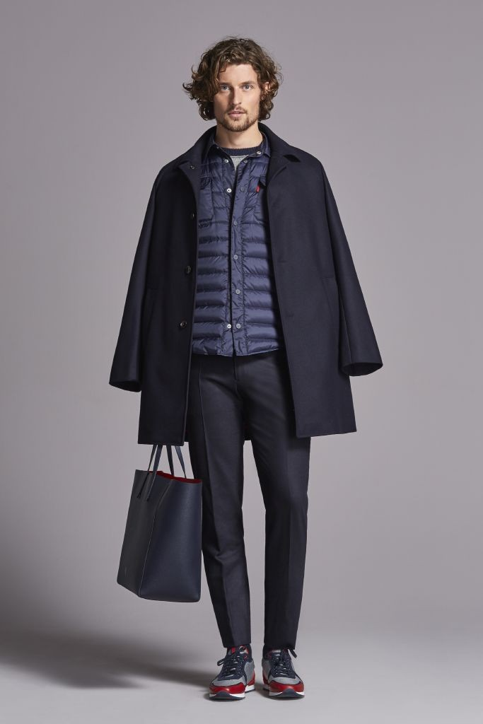 resized_CH_man_look_FW15_18