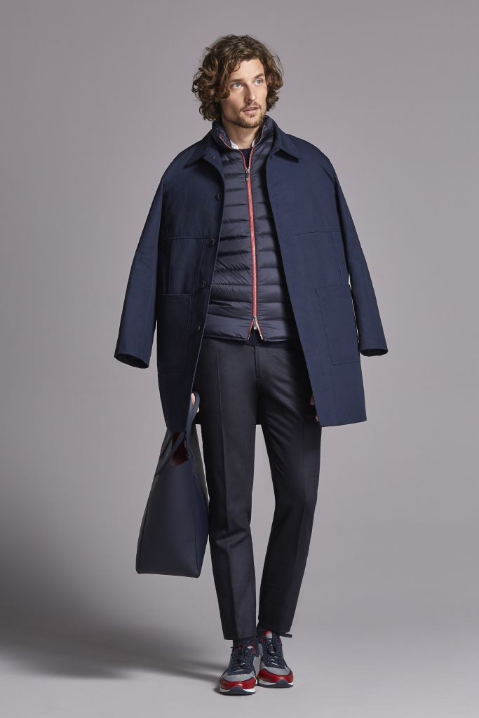 resized_CH_man_look_FW15_20