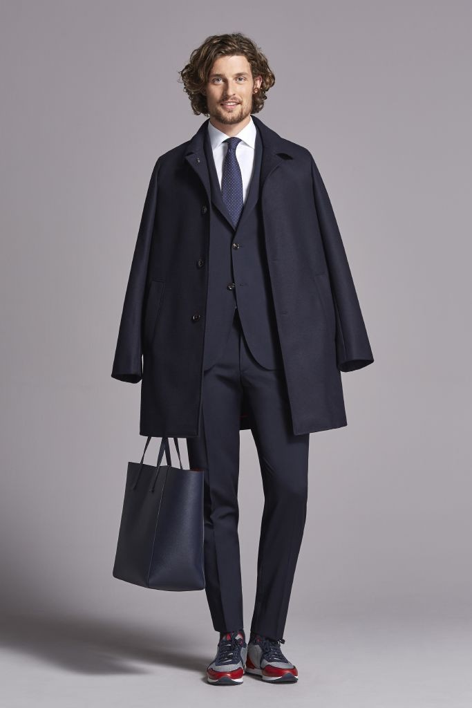resized_CH_man_look_FW15_21