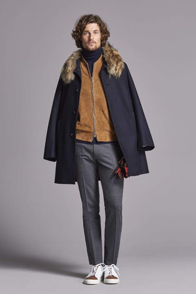 resized_CH_man_look_FW15_23