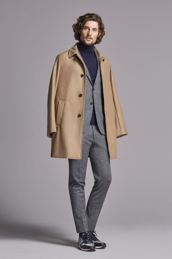 resized_CH_man_look_FW15_24