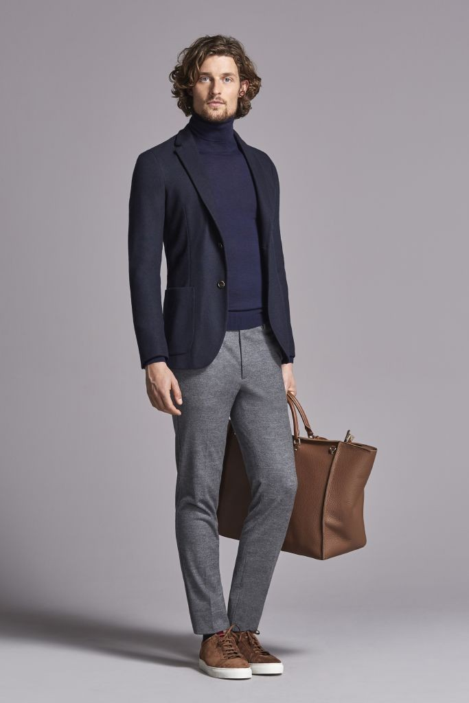 resized_CH_man_look_FW15_25