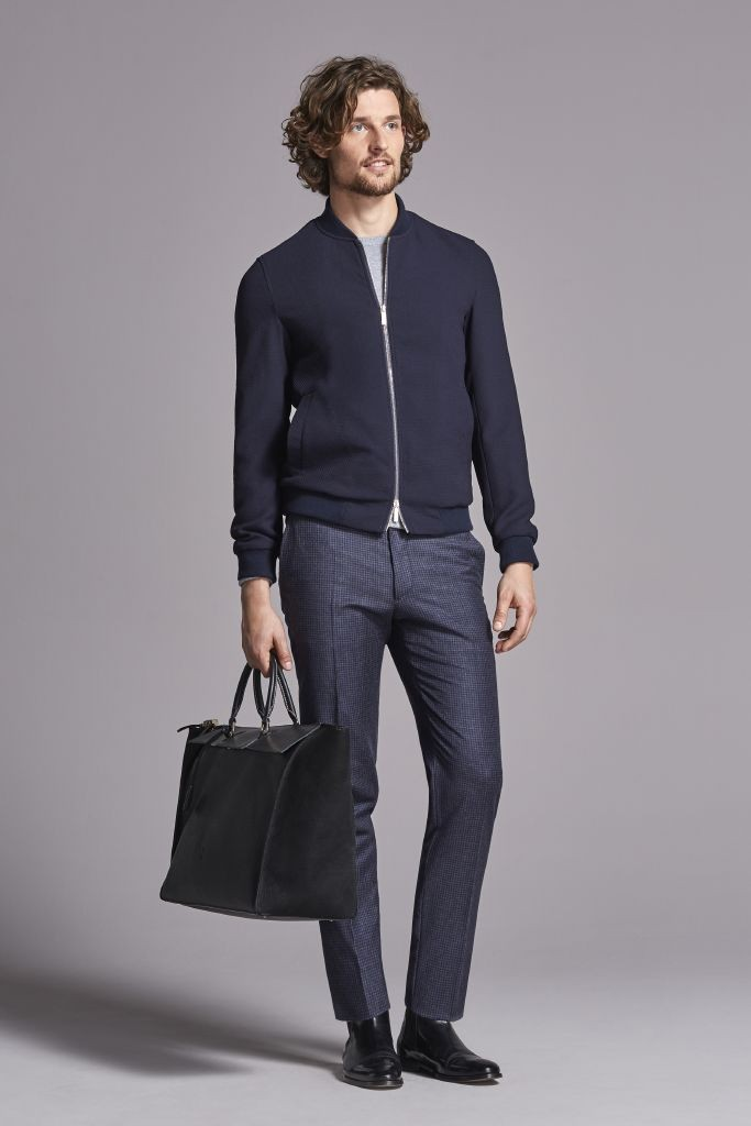 resized_CH_man_look_FW15_32