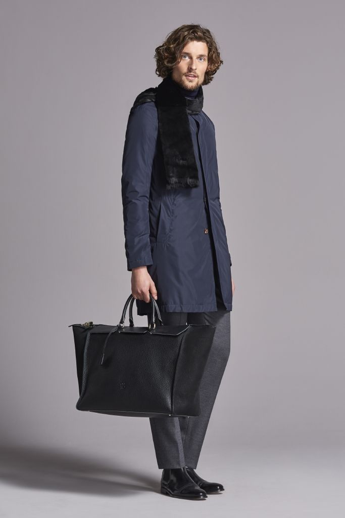 resized_CH_man_look_FW15_34