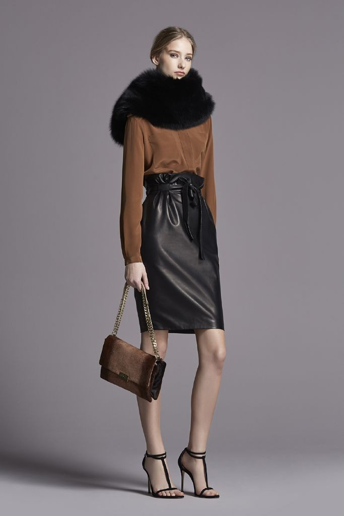 resized_CH_woman_look_FW15_02