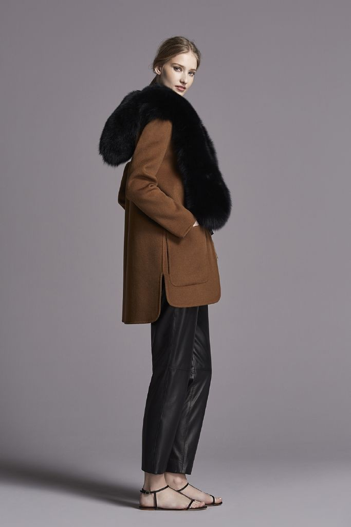 resized_CH_woman_look_FW15_04
