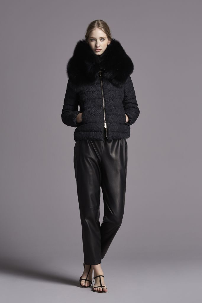 resized_CH_woman_look_FW15_05