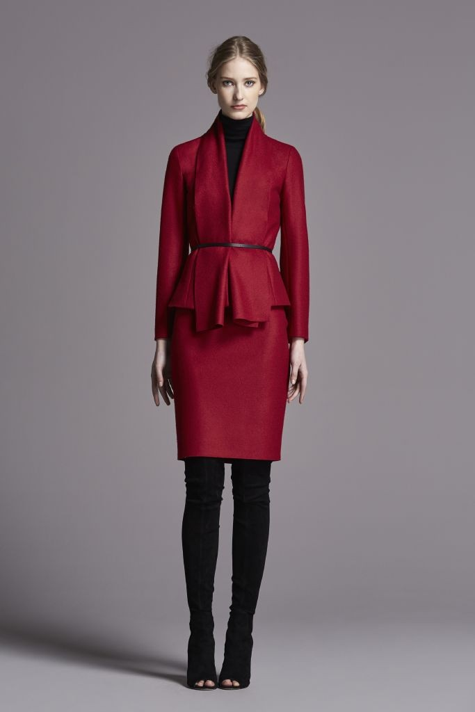 resized_CH_woman_look_FW15_09