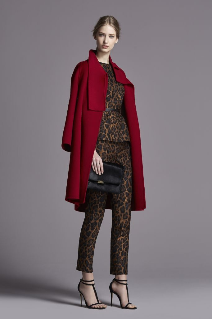 resized_CH_woman_look_FW15_11