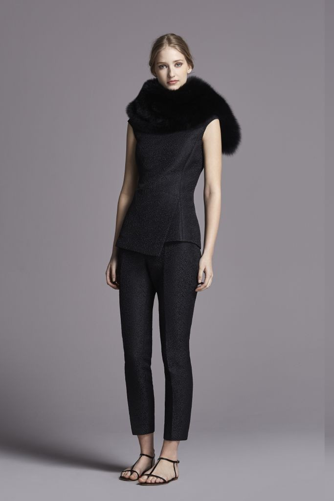 resized_CH_woman_look_FW15_13
