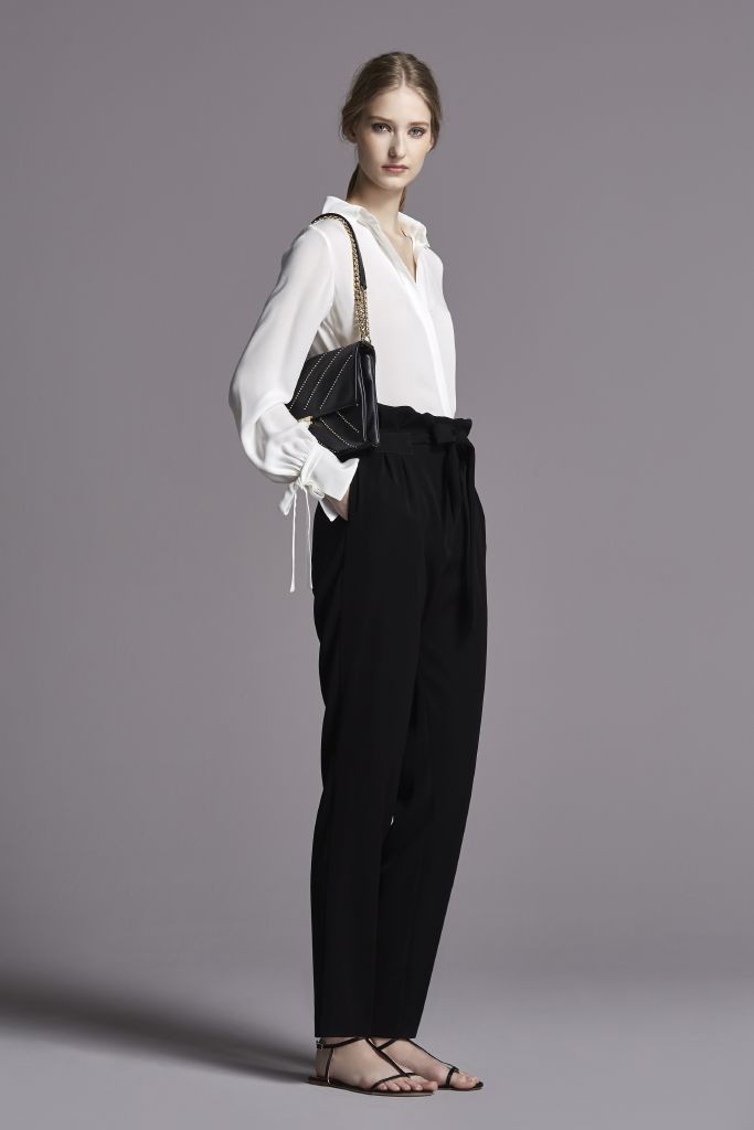 resized_CH_woman_look_FW15_14