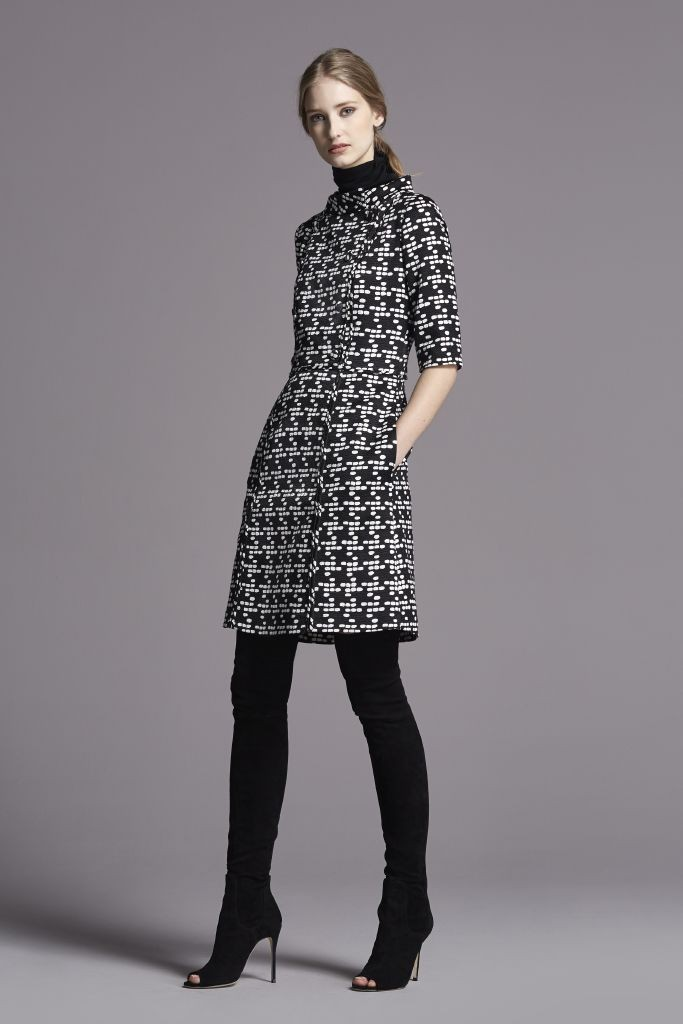 resized_CH_woman_look_FW15_15