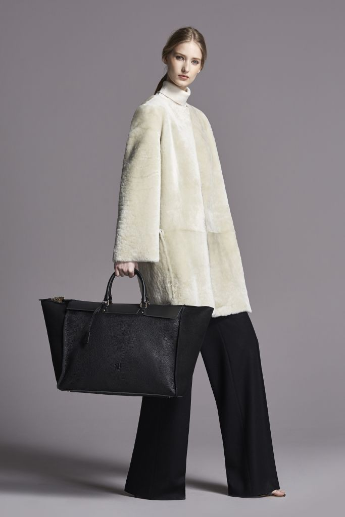 resized_CH_woman_look_FW15_19