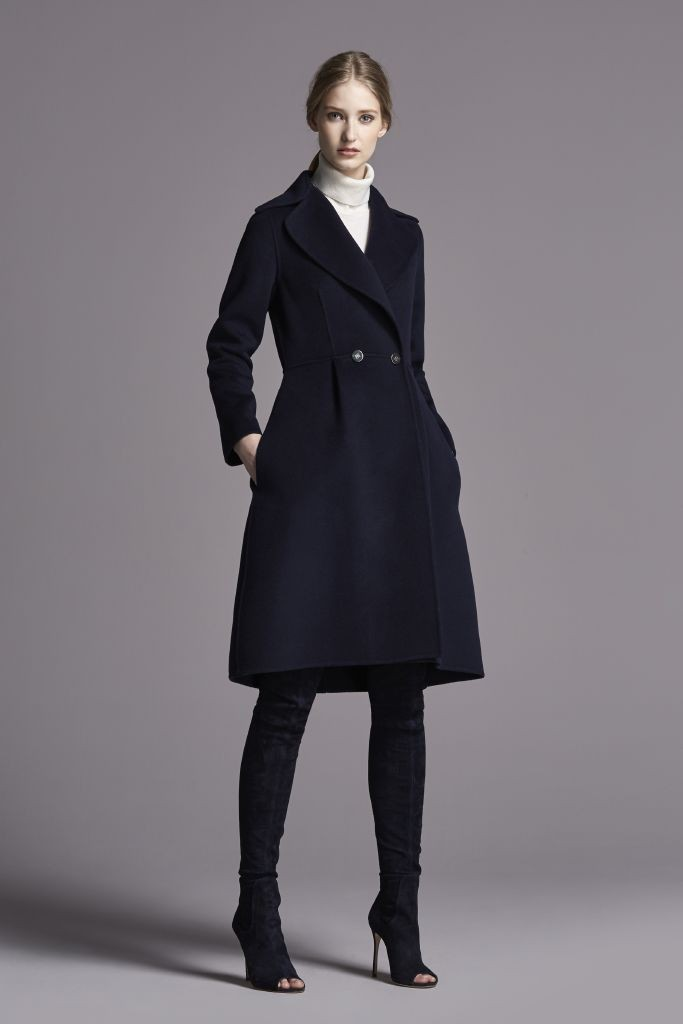 resized_CH_woman_look_FW15_21