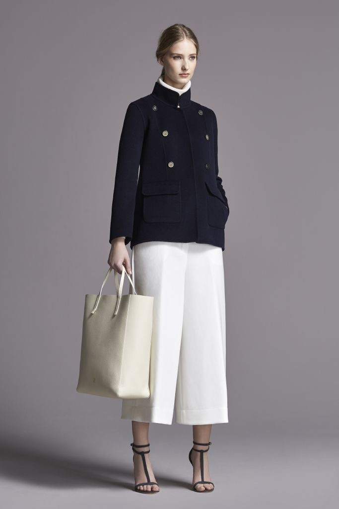 resized_CH_woman_look_FW15_22
