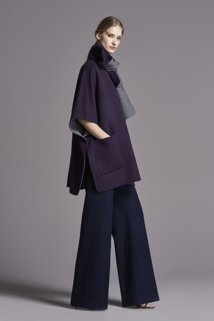resized_CH_woman_look_FW15_23