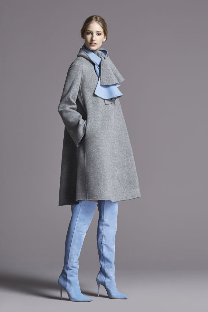 resized_CH_woman_look_FW15_30