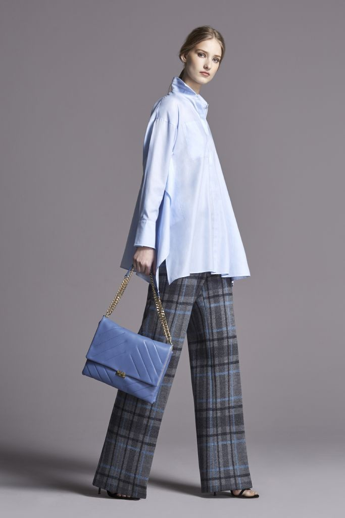 resized_CH_woman_look_FW15_33