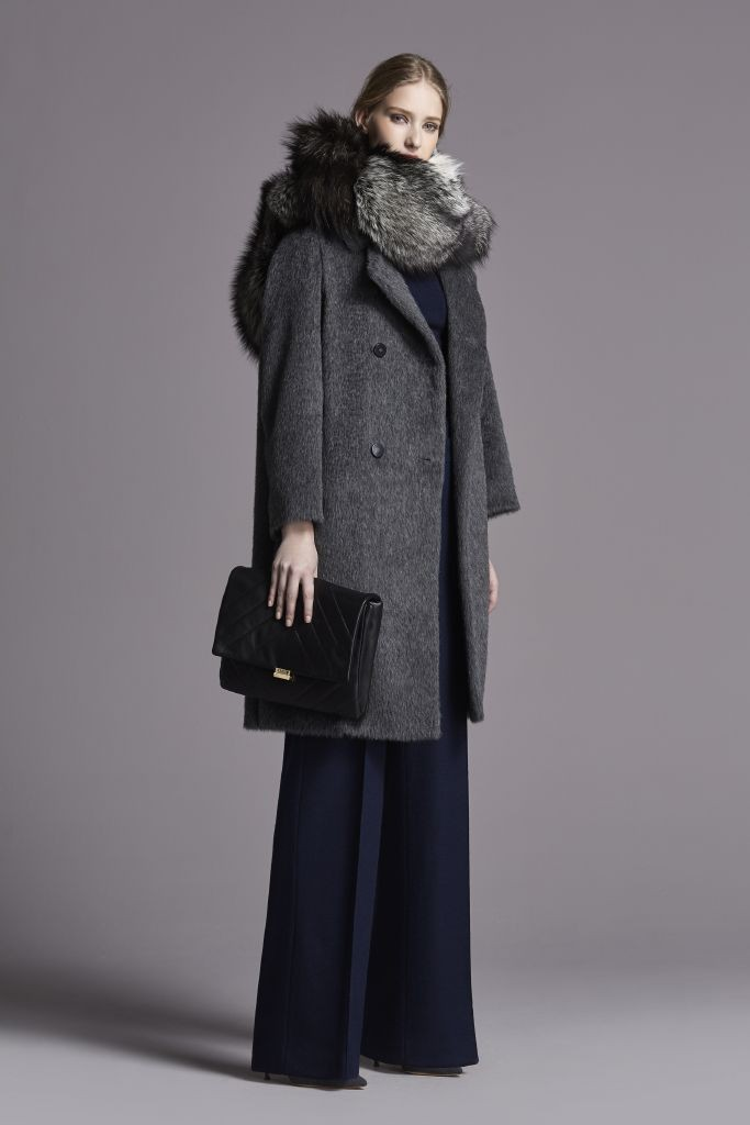 resized_CH_woman_look_FW15_36