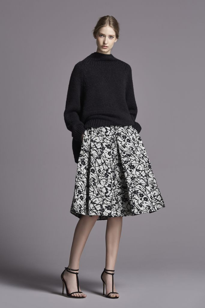 resized_CH_woman_look_FW15_37
