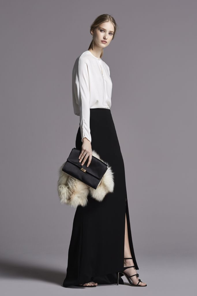 resized_CH_woman_look_FW15_40