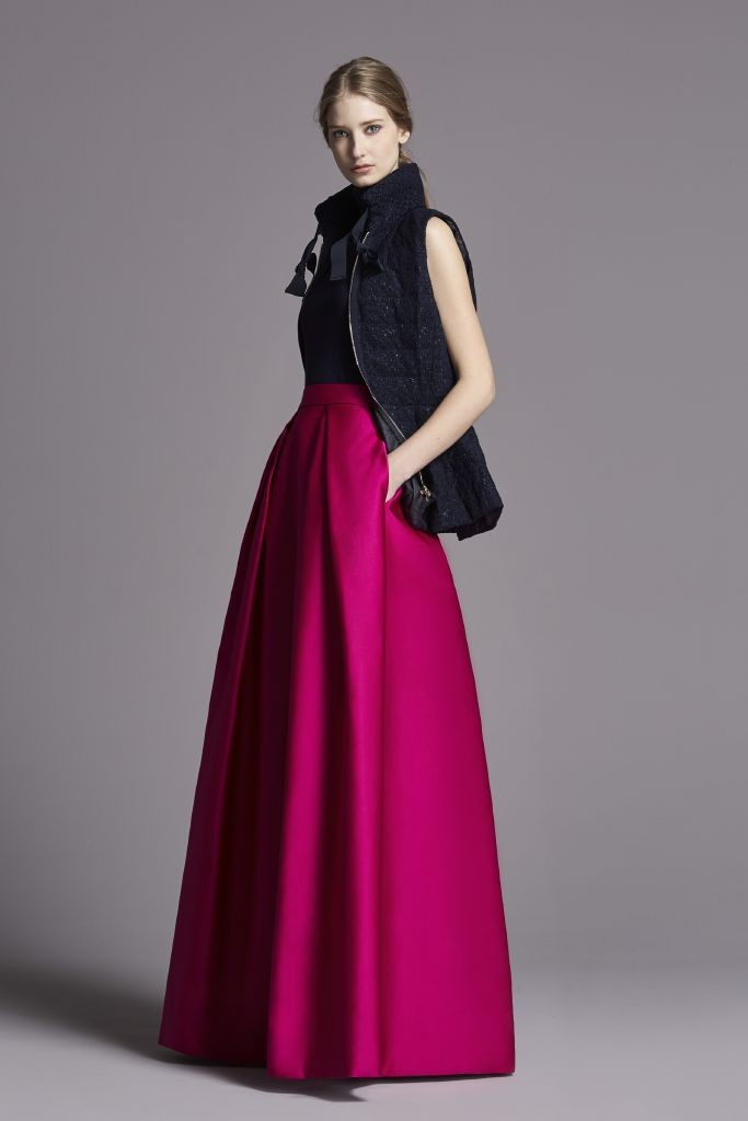 resized_CH_woman_look_FW15_43