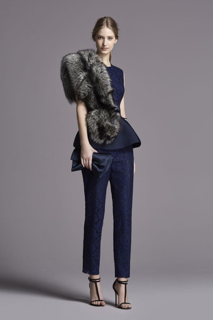 resized_CH_woman_look_FW15_47
